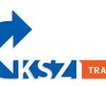 ksztransport-logo