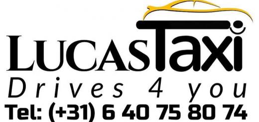 lucastaxi-logo